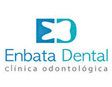 Clínica Dental Enbata